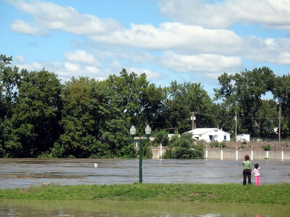 irene_flooding_troy_0104.jpg