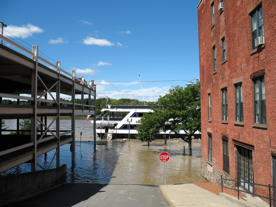 irene_flooding_troy_0110.jpg