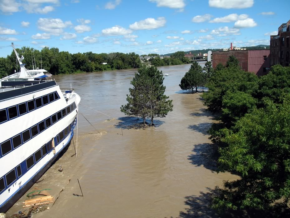 irene_flooding_troy_0118.jpg