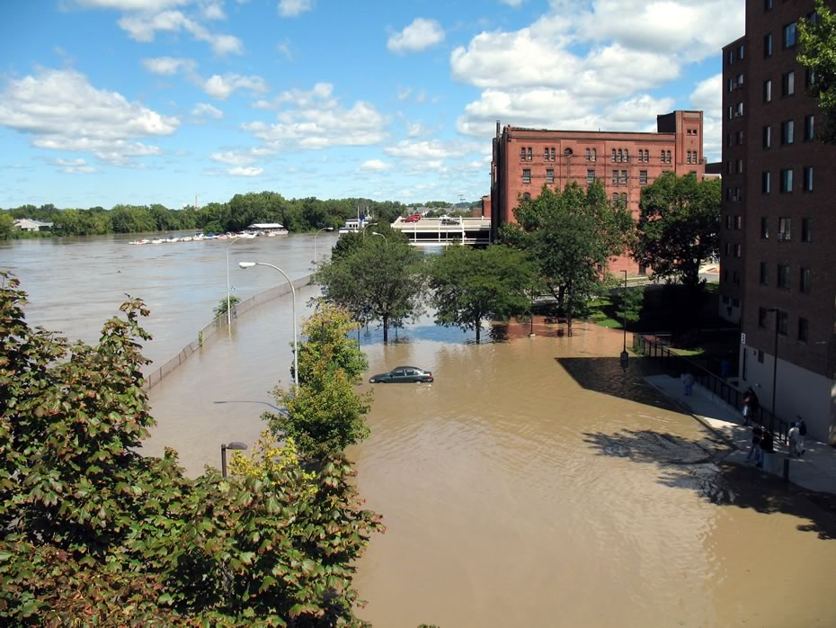 irene_flooding_troy_0163.jpg