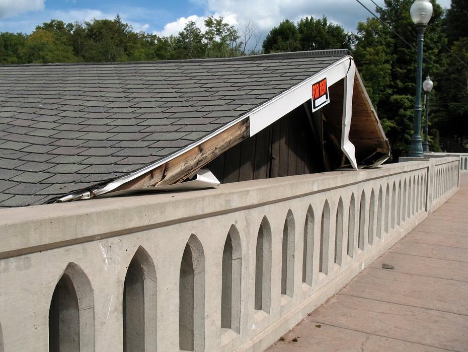 irene_windham_building_against_bridge_rent.jpg
