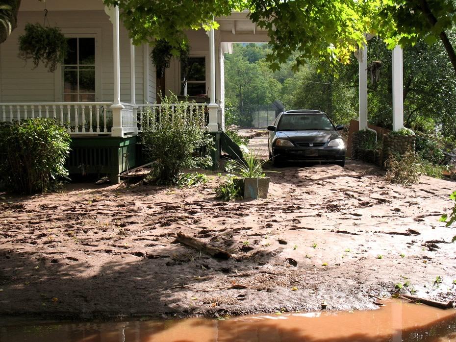 irene_windham_carport_mud.jpg