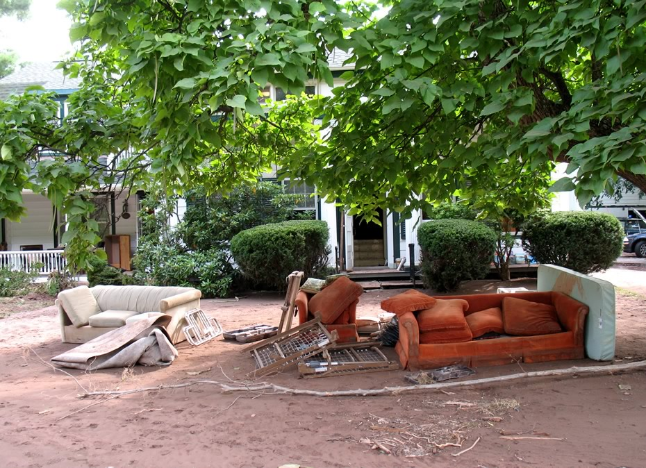irene_windham_furniture.jpg