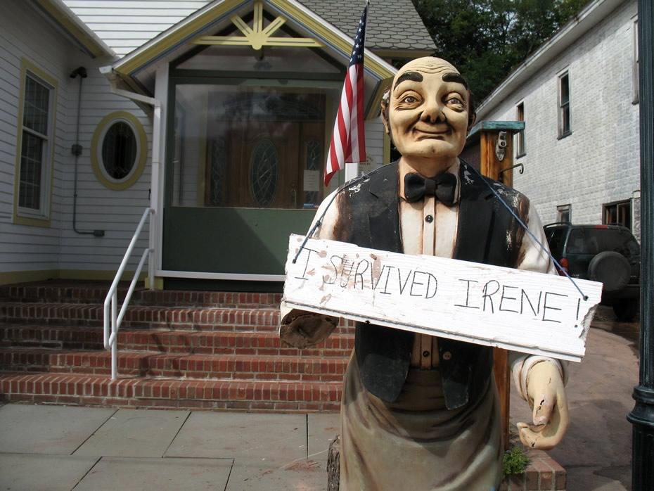 irene_windham_survived_irene.jpg