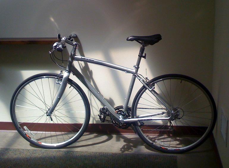 Bikes Craigslist Delaware jason s stolen bike