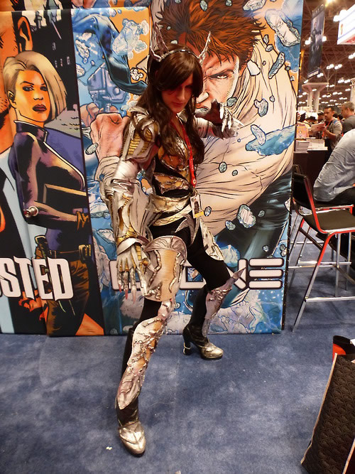 jen_wicks_Witchblade.jpg