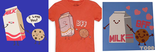 jess fink cookie comparison