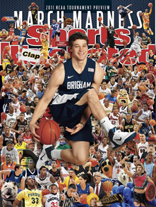 jimmer sports illustrated cover
