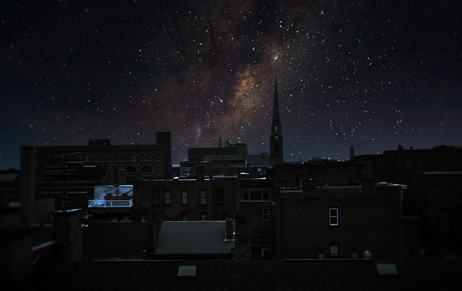 john_bulmer_dark_city_Troy_skyline.jpg