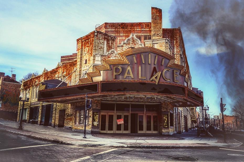 john_bulmer_reclaimed_Palace.jpg