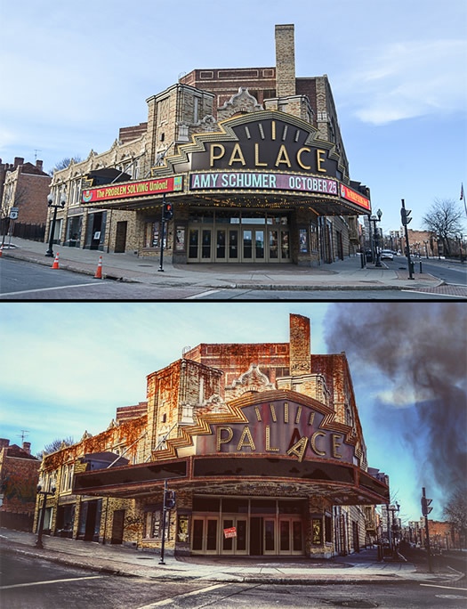 john_bulmer_reclaimed_Palace_before_after.jpg