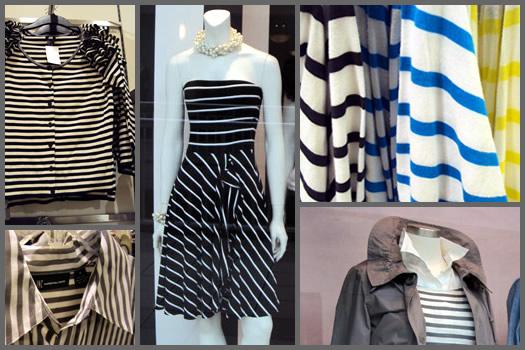 kaitlin spring stripes composite