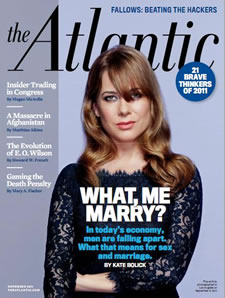 kate bolick the atlantic cover