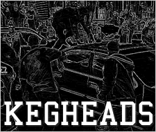 kegheads badge