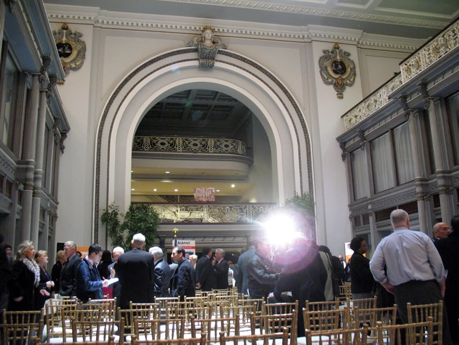 kiernan_plaza_interior_arch.jpg