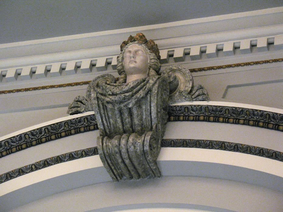 kiernan_plaza_interior_bust.jpg