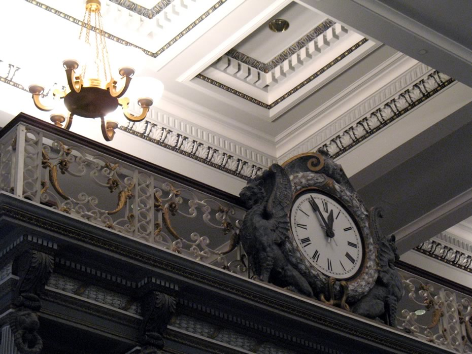 kiernan_plaza_interior_clock.jpg