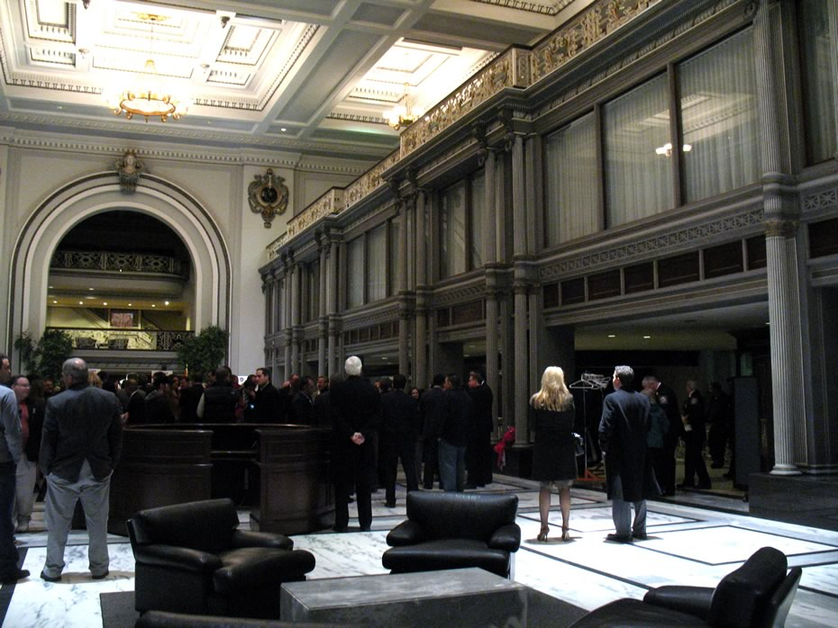 kiernan_plaza_interior_side.jpg