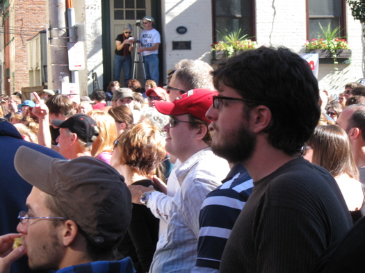 larkfest crowd.JPG