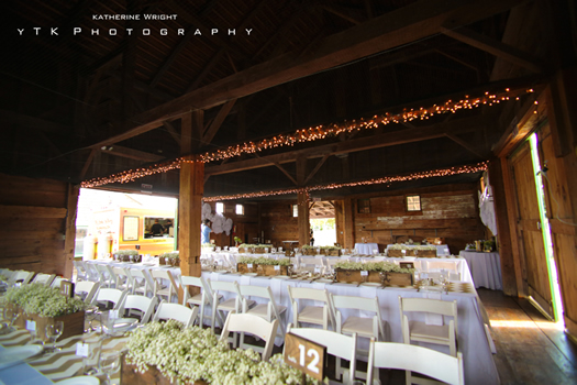 lauren_wedding_barn_YTK.jpg