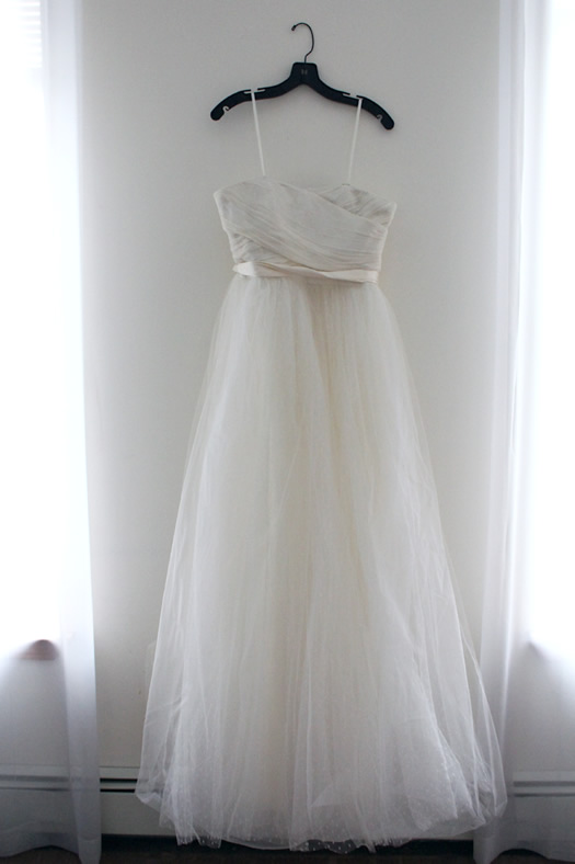 lauren wedding ebay jcrew dress