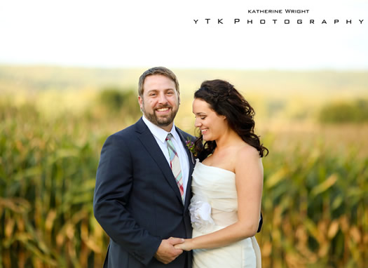 lauren wedding katherine wright photography