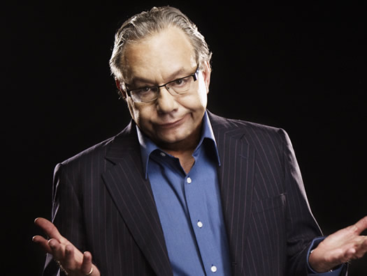 lewis black press photo