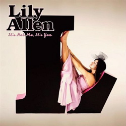 lily-allen-its-not-me-its-you-album-cover.jpg