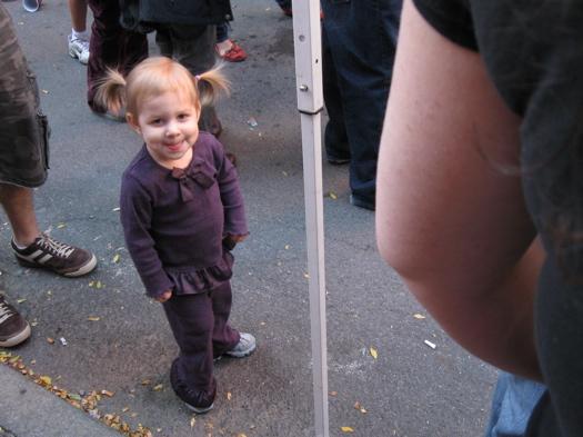 littlest Moby fan.JPG