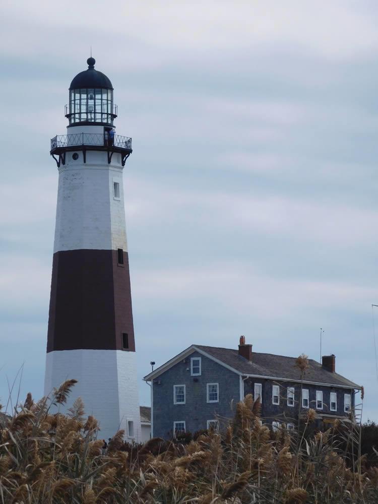 long_island_julie_madsen_montauk_point_lighthouse.jpg