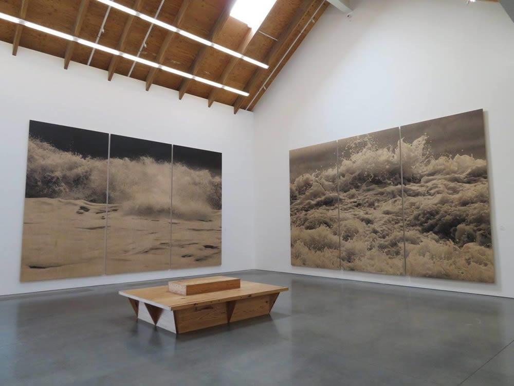 long_island_julie_madsen_parrish_art_museum.jpg