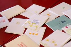 lori cards.jpg