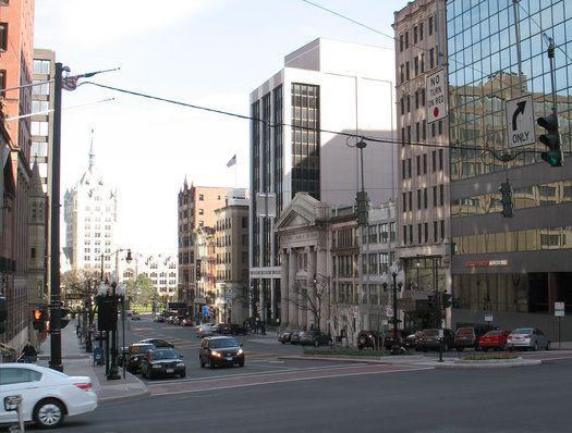 lower state street albany.jpg