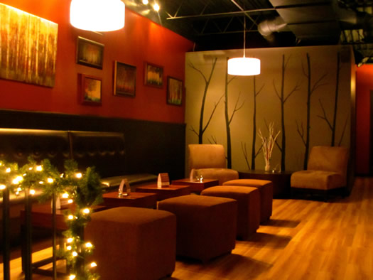 madison_station_cozy_interior.jpg