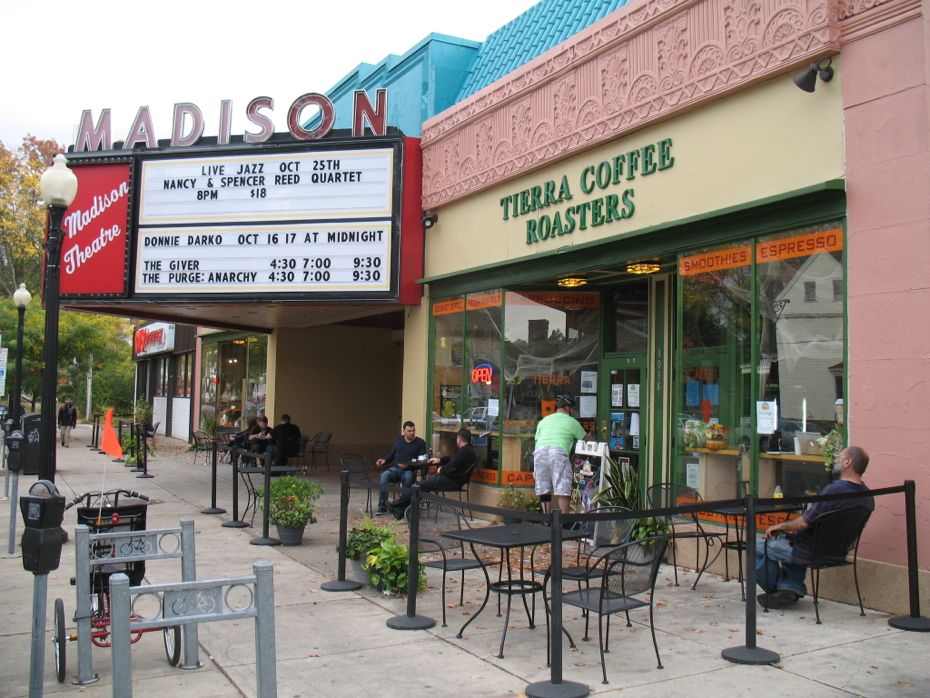 madison_theater_performance_venue1.jpg