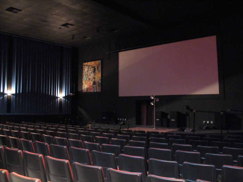 madison_theater_performance_venue2.jpg