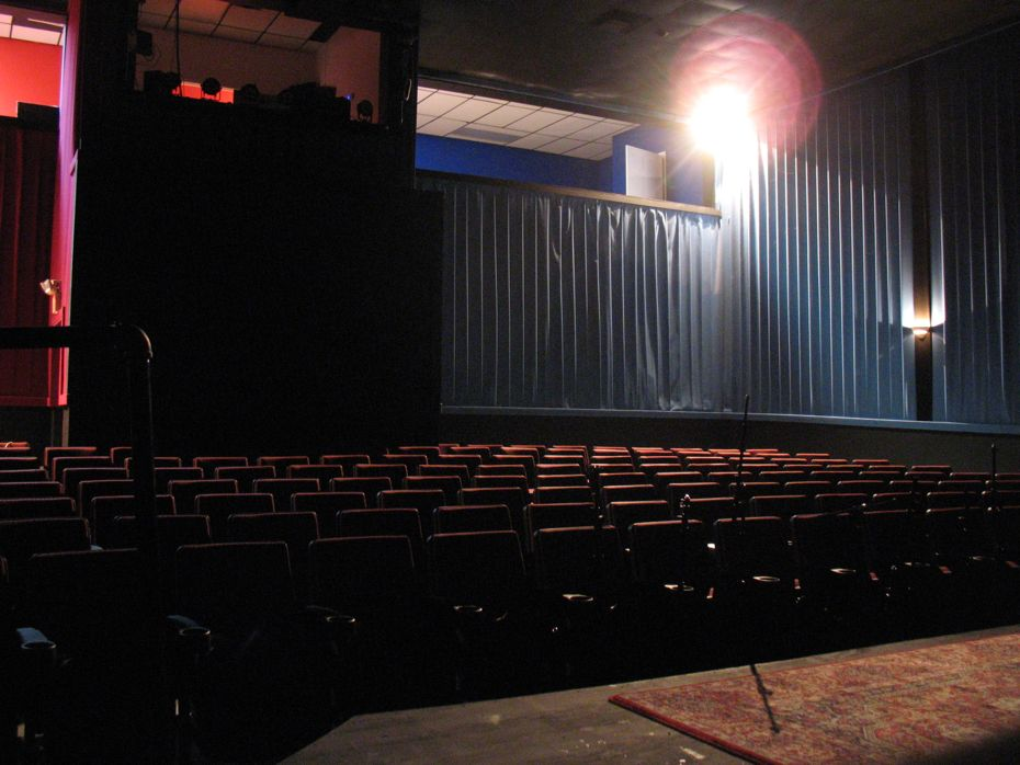 madison_theater_performance_venue3.jpg