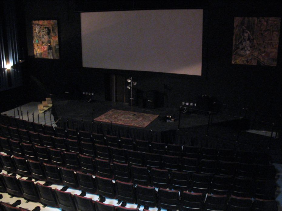 madison_theater_performance_venue5.jpg