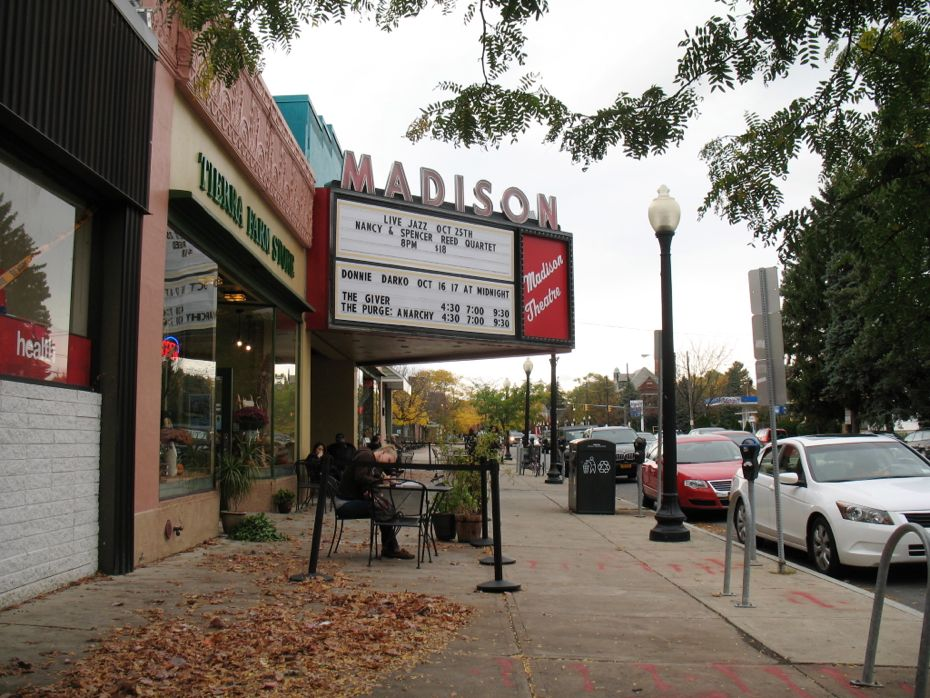 madison_theater_performance_venue7.jpg