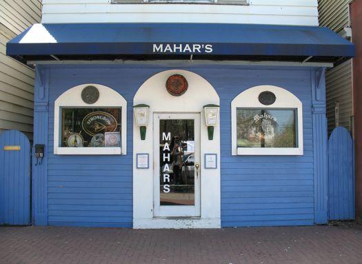mahars_front.jpg
