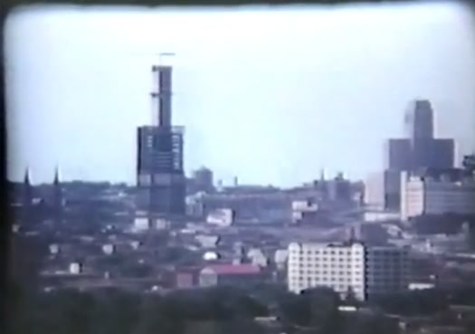 making_of_the_mall_Albany_skyline_Corning_Tower_construction.jpg