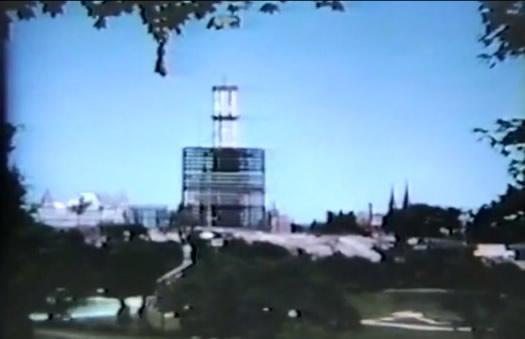 making_of_the_mall_Corning_Tower_construction.jpg