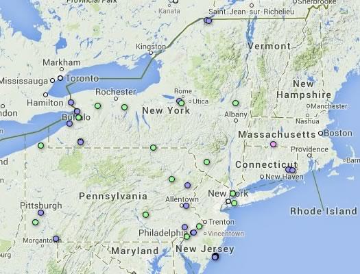 map quiz 2014-06-30