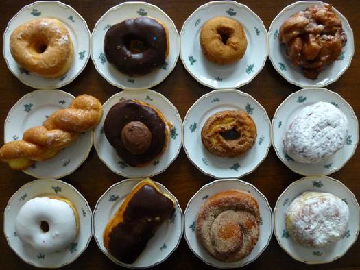 market_bistro_donuts_mixed_dozen.jpg