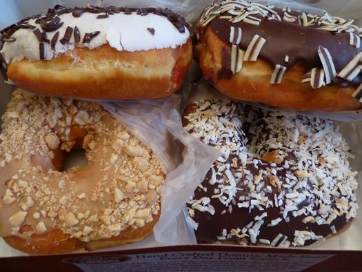 market_bistro_donuts_signature_square.jpg