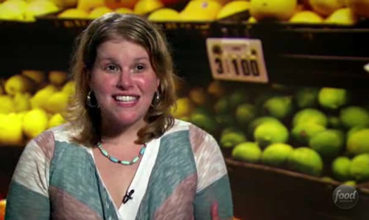marla ortega guys grocery games