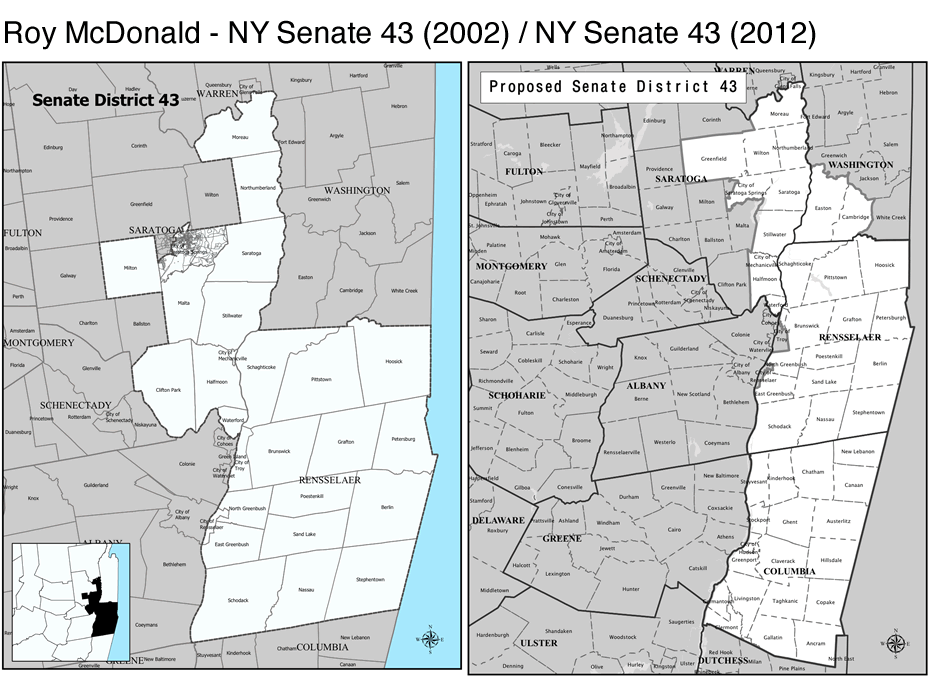 mcdonald_district_2002-2012.png