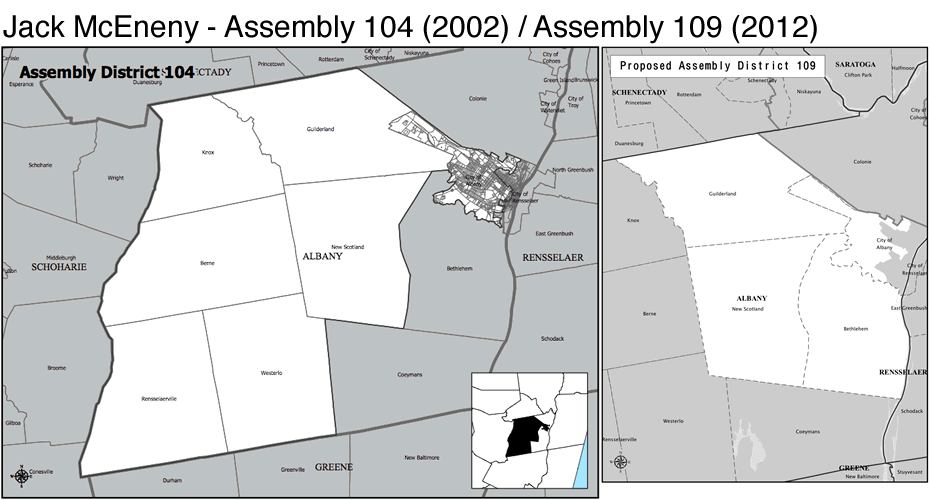 mceney_district_2002-2012.png