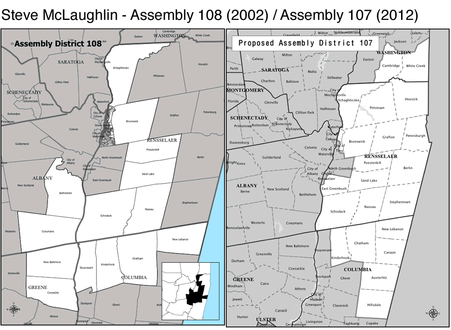mclaughlin_district_2002-2012.png