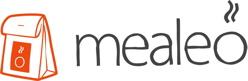 mealeo_logo.jpg